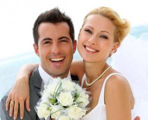 heiraten-am-gardasee