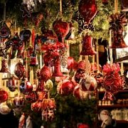 gardasee-weihnachten_weihnachtsmarkt