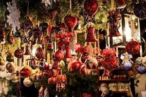 gardasee-weihnachten_small