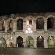 Verona Konzertseptember- hier gibt's das Programm!